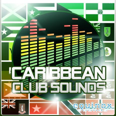 Caribbean Club Sounds