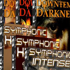 Platinum Composers Bundle