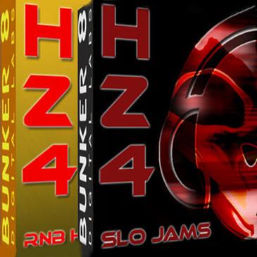 Hitzone 4: Complete Bundle