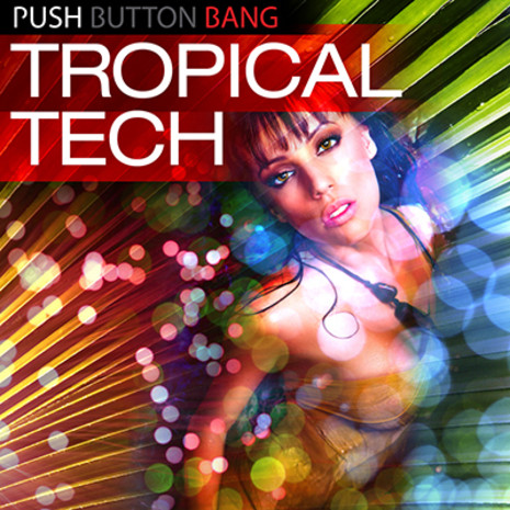 Tropical Tech
