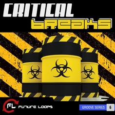 Critical Breaks