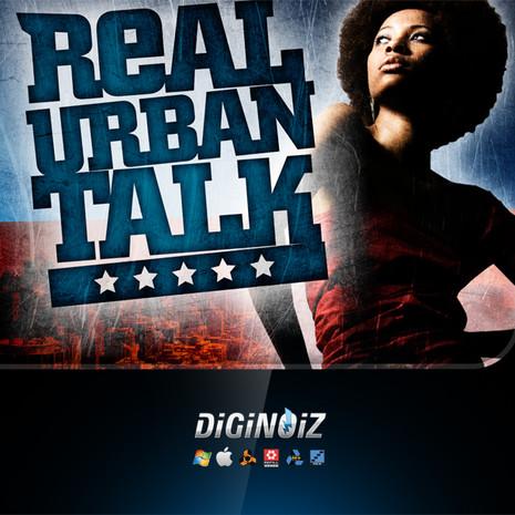 Real Urban Talk