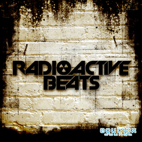 RadioActive Beats