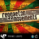 Reggaeton Movements (Multi-Format)