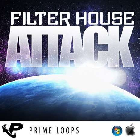Filter House Attack