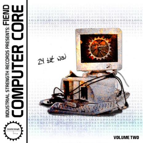 Computer Core Vol 2