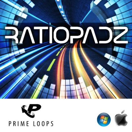 RatioPadz (Multi-Format)