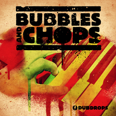 Bubbles & Chops
