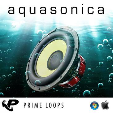 Aquasonica (Multi-Format)