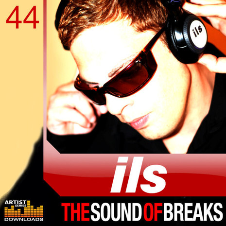Ils: The Sound of Breaks