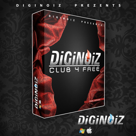 Diginoiz Club 4 Free