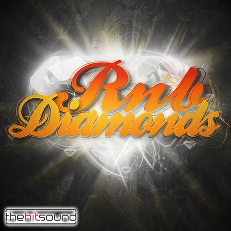 RnB Diamonds