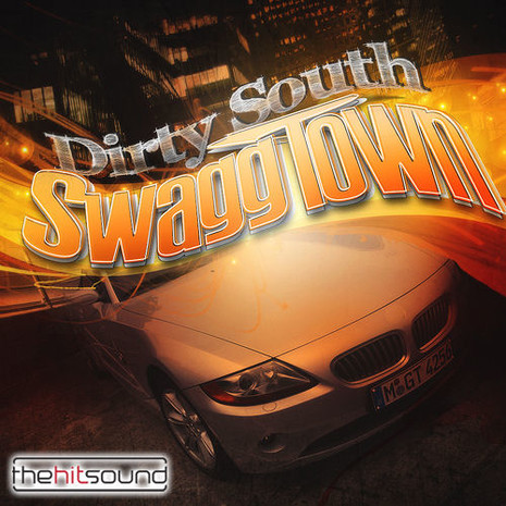 Dirty South Swaggtown