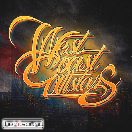 West Coast Allstars