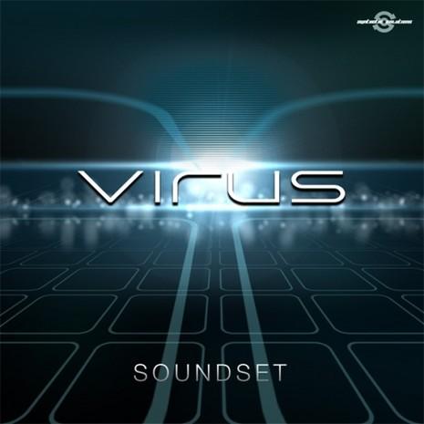 Access Virus Ti Soundset