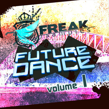 Where you at future dance