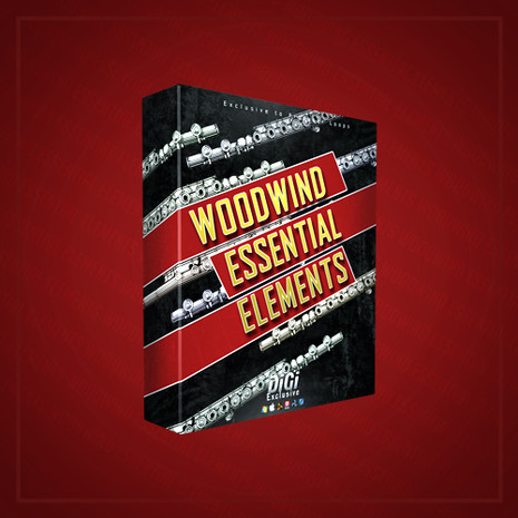 Woodwind Essential Elements Free Pack