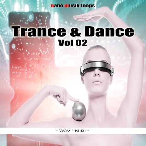 Trance & Dance Vol 2