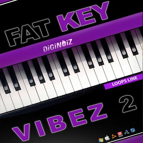 Fat Key Vibez 2
