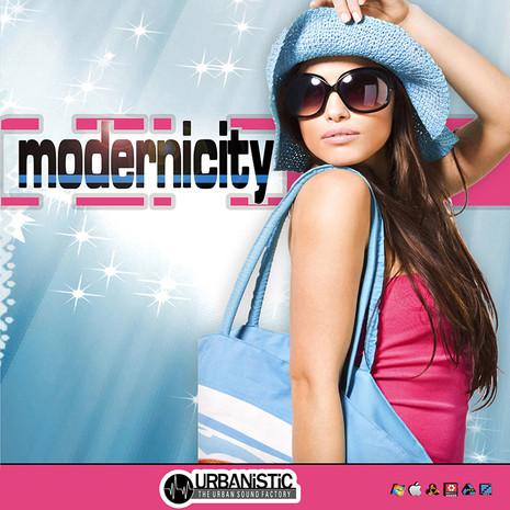 Modernicity