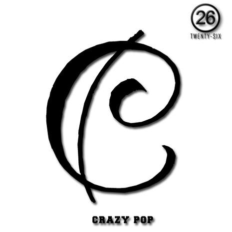 C: Crazy Pop