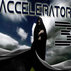 Accelerator 3