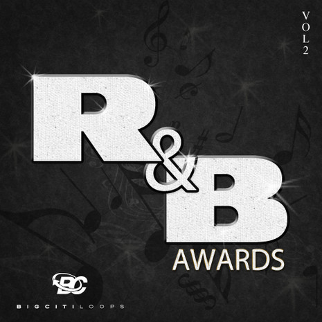 RnB Awards Vol 2