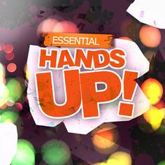 Essential Freak Hands Up Vol 1