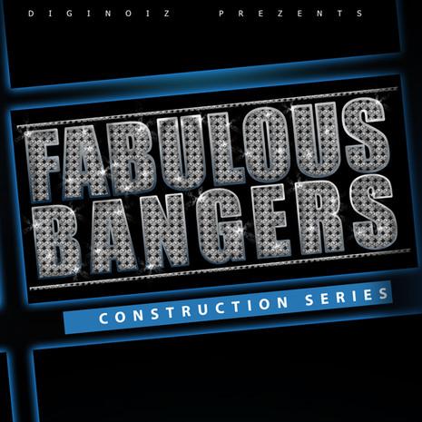 Fabulous Bangers