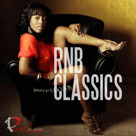 RnB Classic