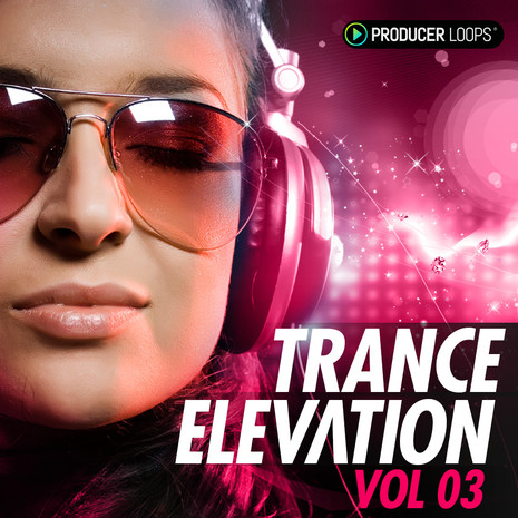Trance Elevation Vol 3