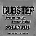 Dubstep Presets for Sylenth1