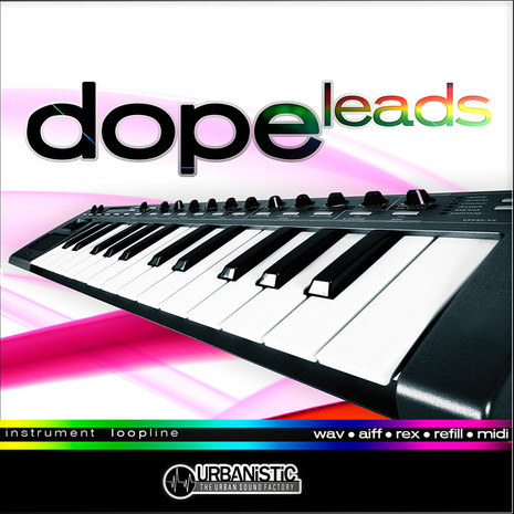 Dope Leads