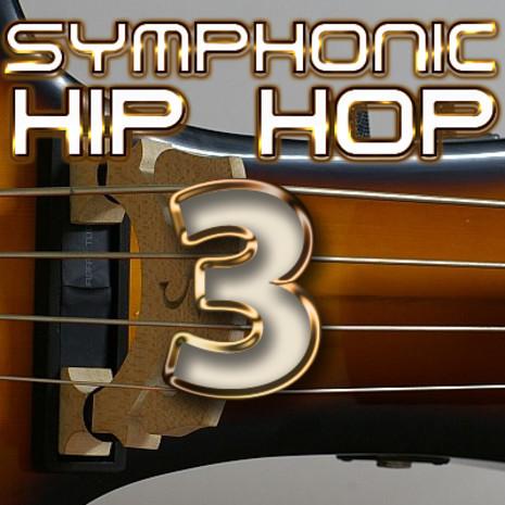 Symphonic Hip Hop 3