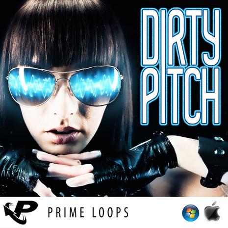Dirty Pitch