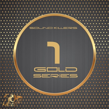 Gold Series Vol 1