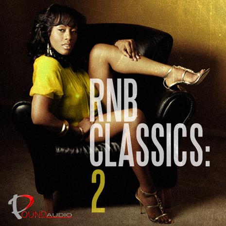 RnB Classic 2