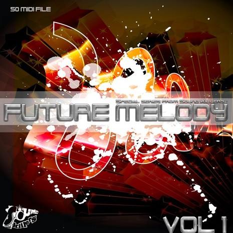 Future Melody Vol 1