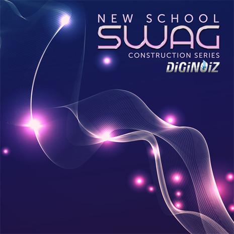 New School Swag