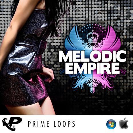 Melodic Empire
