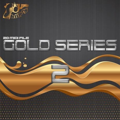 Gold Series Vol 2