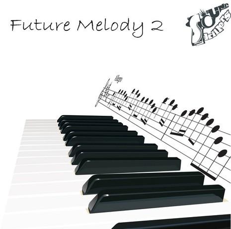 Future Melody Vol 2