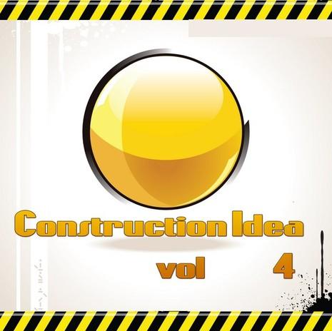 Construction Ideas Vol 4