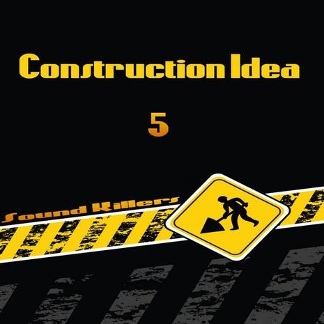Construction Ideas Vol 5