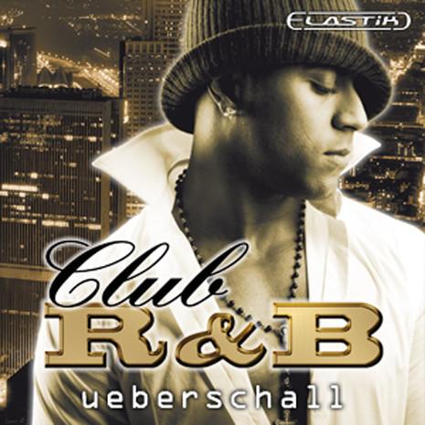 Club RnB
