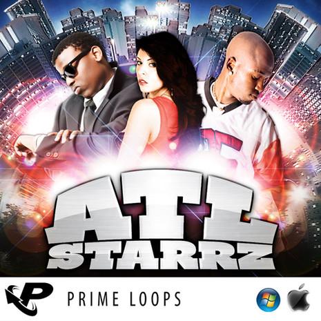 ATL Starrz