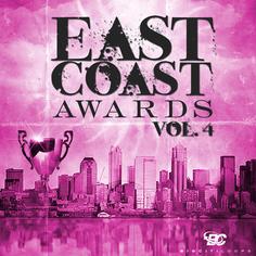 East Coast Awards Vol 4