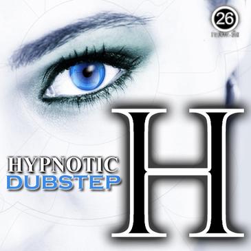 H: Hypnotic Dubstep