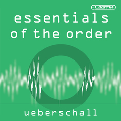 Essentials Of The Order