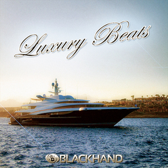 Luxury Beats
